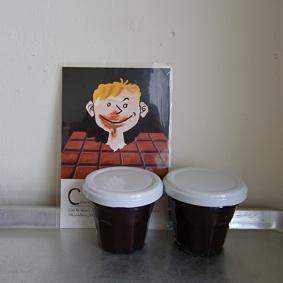 ブルーベリー+チョコジャム.jpg
