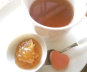 リンゴ紅茶ジャム.jpg