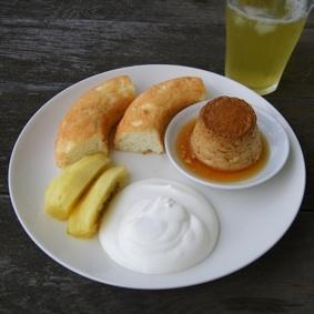 佐藤ファーム卵のお菓子.jpg
